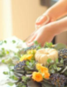 フラワーアレンジメント,教室,スクール,プリザーブドフラワー,アーティフィシャルフラワー,生花
