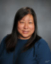 Photo of Mrs. Caroline Hutto