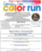 color_run_preview2019.PNG