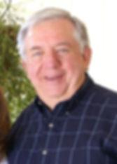 Photo of Dr. Kit Oase
