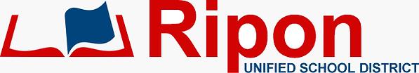 RiponLogo_Web.png