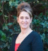 Photo of Mrs. Christina Orlando
