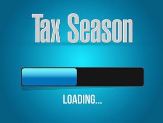 """2020年的福利将在未来的几个月中""""秋后算账"""",你准备好了吗?"""
