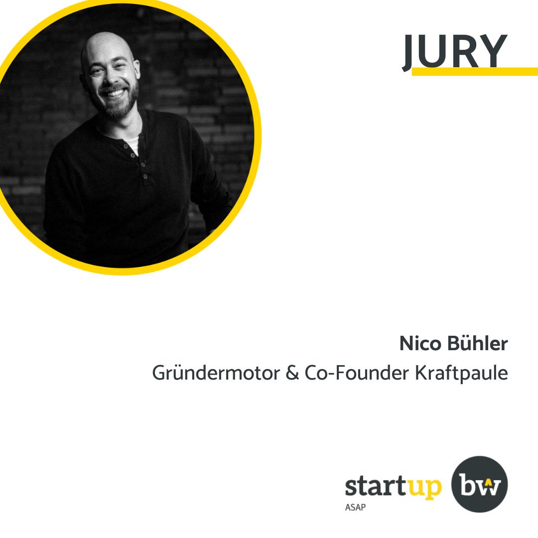 Jury_NicoBuehler