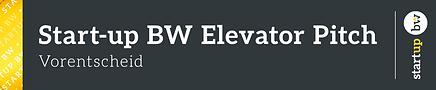 SUBW_ElevatorPitch_Vorentscheid_neg_145x30.png