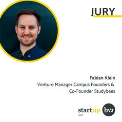 Jury_FabianKlein