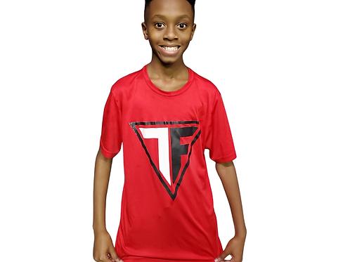The Factory T-Shirt