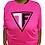 Thumbnail: The Factory T-Shirt