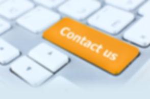 contact-us-banner.jpg