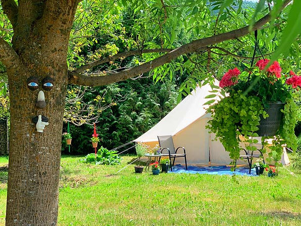 Camping-in-BC.jpg