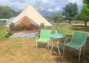 Glamping-Campground.jpg