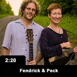 220-Fendrick-Peck.jpg
