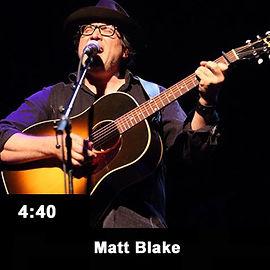440-MattBlake.jpg
