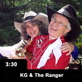 330-KG-Ranger.jpg