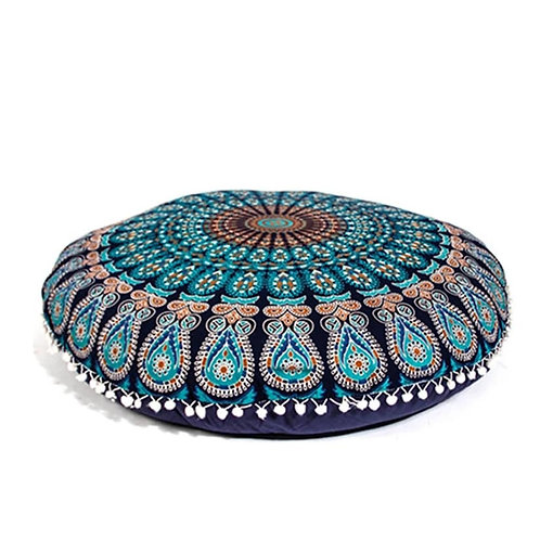 Mandala ottoman