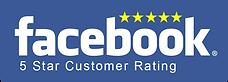 facebook-5-star-png.png