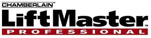 Logo-Liftmaster_edited.jpg
