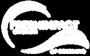 Fresh Impact Logo (white).png