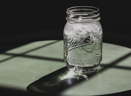 6 ways your water is hurting you