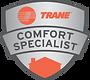 Comfort Specialist Logo Color.png