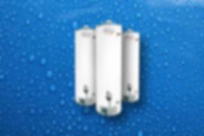AS-gas-website-image2.jpg
