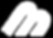 ISBM-logo-v3.png