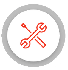 icon A2.png