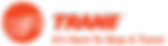 Trane_Logo_Tucked.png