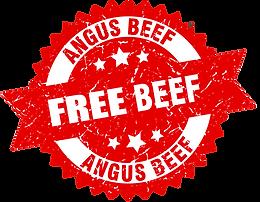 Angus-Beef-logo.png