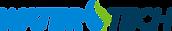 WaterTech-Logo-RGB-001.png