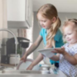 kids-washing-dishes.jpg