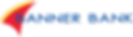 logo-banner-bank.png