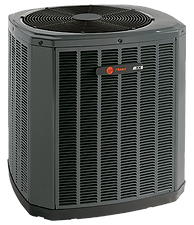 xr14-air-conditioner-lg.png