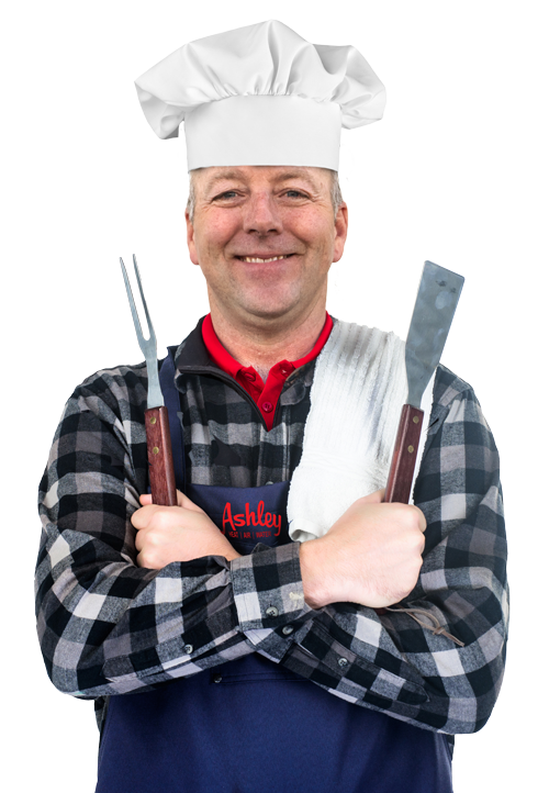 Toby-Barbeque2.png
