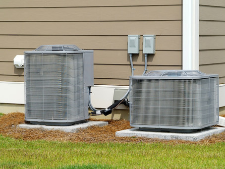 What is a heat pump?