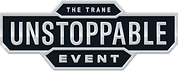 logo-unstoppable-event-dark.png