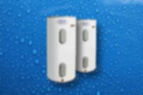AS-electric-website-image2.jpg