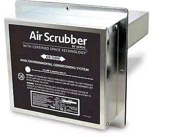 air-scrubber.jpg