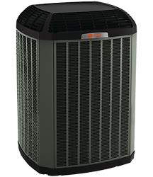 xv20i-air-conditioners-lg.png