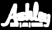 Ashley-Logo-white-NEW.png