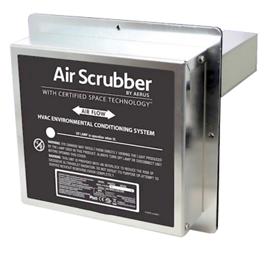 airscrubber-2.png