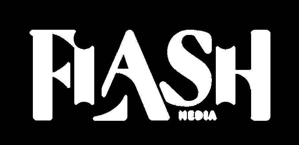 FM_Logo_RBG_White.png