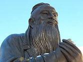 Konfuzius .jpg