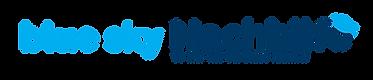 Logo_blau_auf_weiß_schräge_Quaste.png