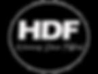 HDFLogo.png