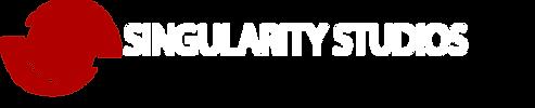 Singularity Studios Header.png
