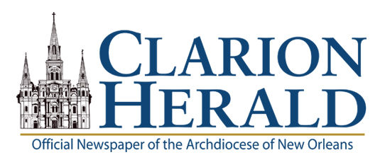 Clarion-Logo-for-Inside-the-Posts.jpg
