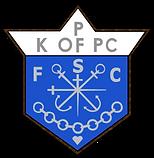 KPC SRSL