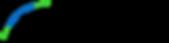 Hensley_Logo_Final-blk.png