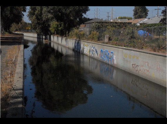 15. Downstream.jpeg